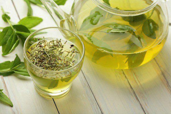 Khám phá 8 loại trà thảo mộc tốt cho sức khỏe nên uống mỗi ngày